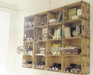 woodenbox-organizer
